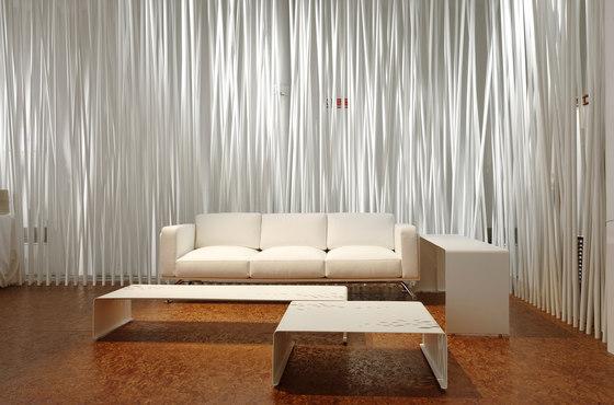 U Too Triple Sofa von Nurus