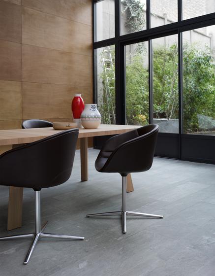 kyo von walter knoll produkt. Black Bedroom Furniture Sets. Home Design Ideas