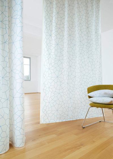 Linea by Création Baumann