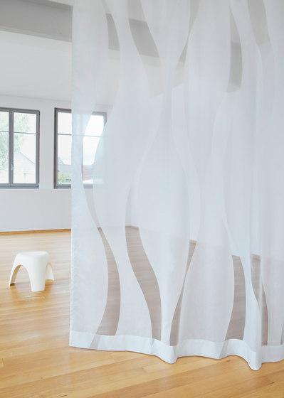 Wave by Création Baumann