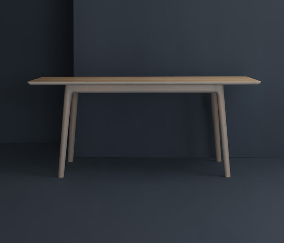 E8 Table by Zeitraum