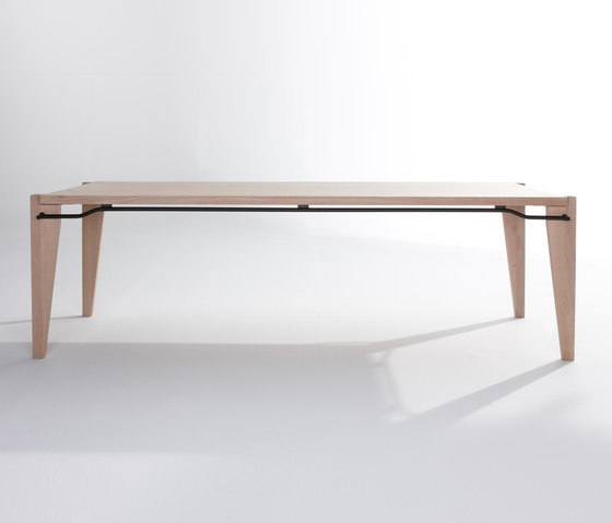 Donk table by Label