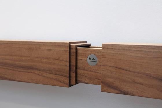 Elegante Esstische Ign Design | Haus Design Ideen