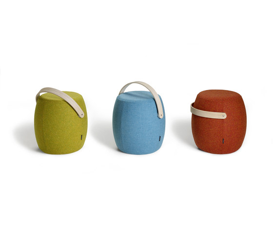 Carry On di OFFECCT