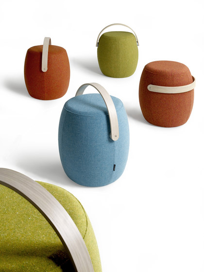 Carry On von OFFECCT