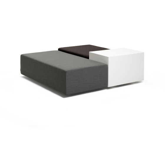 Islands von OFFECCT