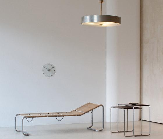 Ceiling lamp by Eckart Muthesius de ZEITLOS – BERLIN