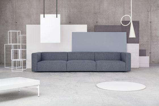 Match sofa di Prostoria