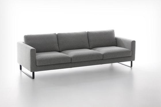 Elegance armchair de Prostoria