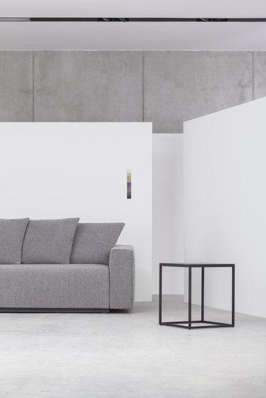 Combo sofa by Prostoria