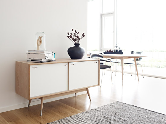 AK 2830 Sideboard by Naver Collection