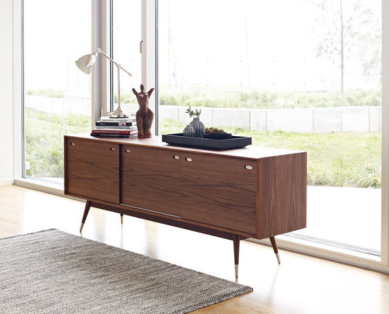 AK 2860 Sideboard by Naver Collection