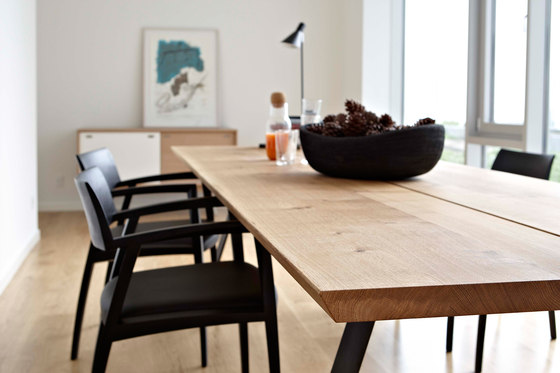 Dining Tables Tables GM 3200 Plank Table Naver S Ren
