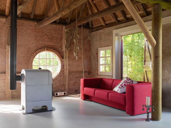 430 Sofa by Gelderland