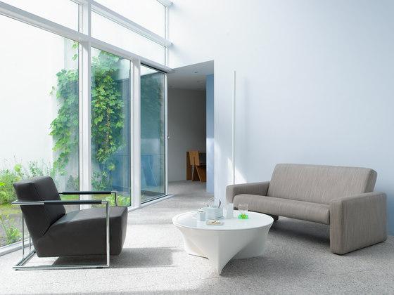 4730 Sofa de Gelderland