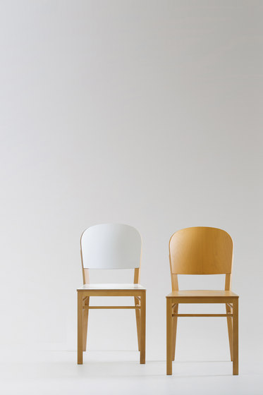Aloe barstool by Billiani