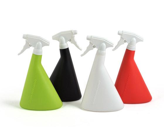 EverGreen Spray Bottle by Plastex