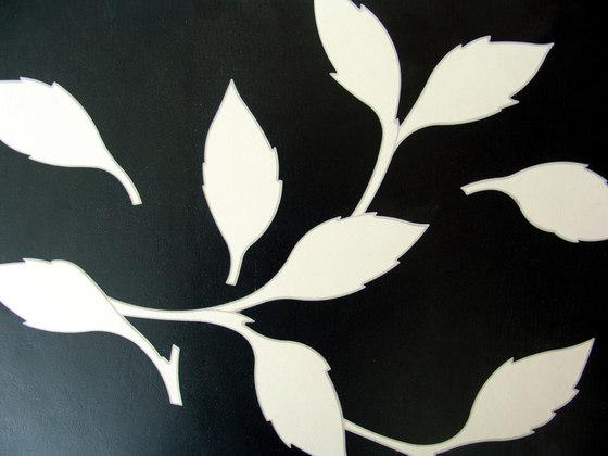 MaTouche Peauh Mou by Rex Ceramiche Artistiche by Florim