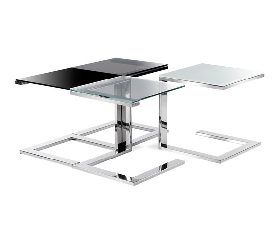 Snake little Table de Forhouse