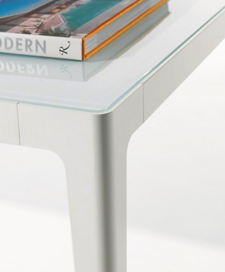 CG_1 Table by Coalesse