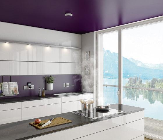 rauchwarnmelder rauchmelder feuermelder von jung. Black Bedroom Furniture Sets. Home Design Ideas