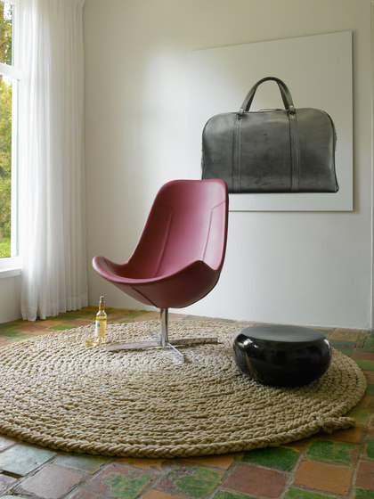7405 Armchair by Gelderland