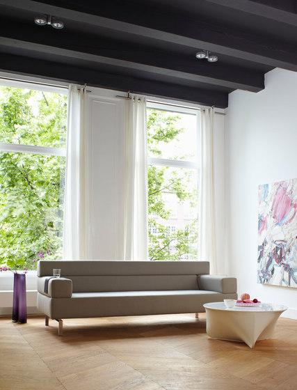 7530 Sofa by Gelderland