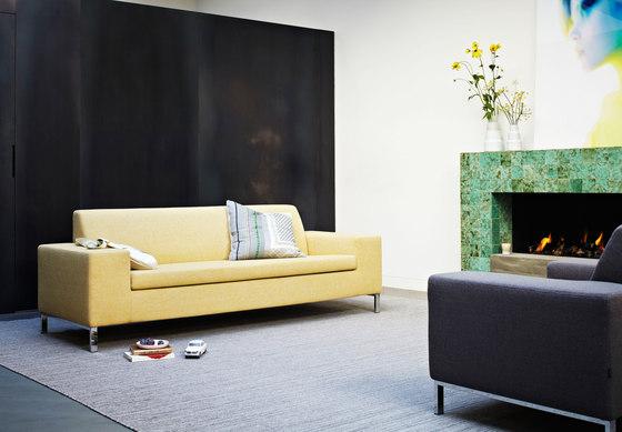 7610 Sofa Corner by Gelderland