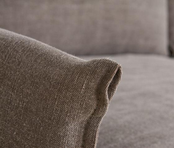 Yves 7670 Sofa by Gelderland