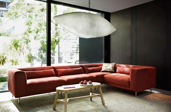 7700 Sofa by Gelderland