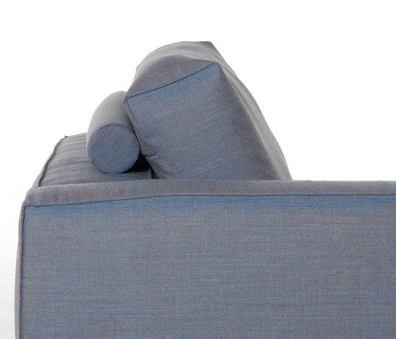 7780 Sofa Corner by Gelderland