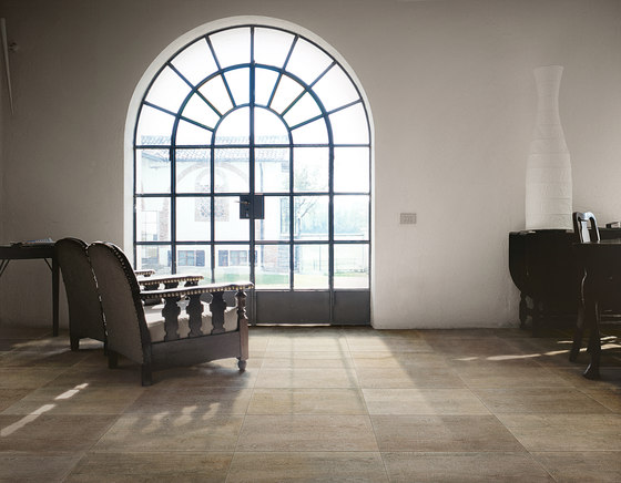 Greenwood Snow by Cerim by Florim  Tiles  Architonic