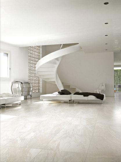 Marble & Stone Travertino by Cerim by Florim