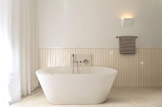 Ispirazione per il bagno shabby chic interiors sokolvineyard