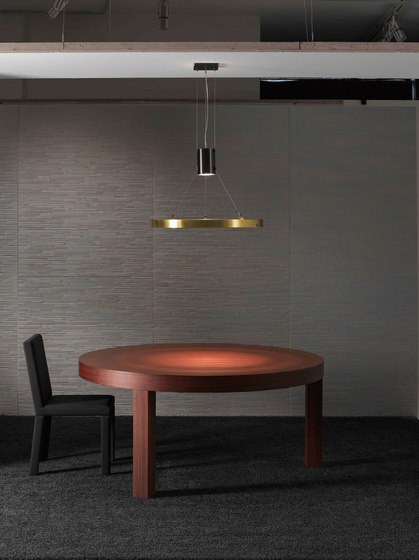 Elements | Work Light MA 01 by Laurameroni