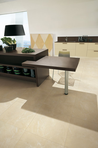 Stone Light Beige by Cerim by Florim