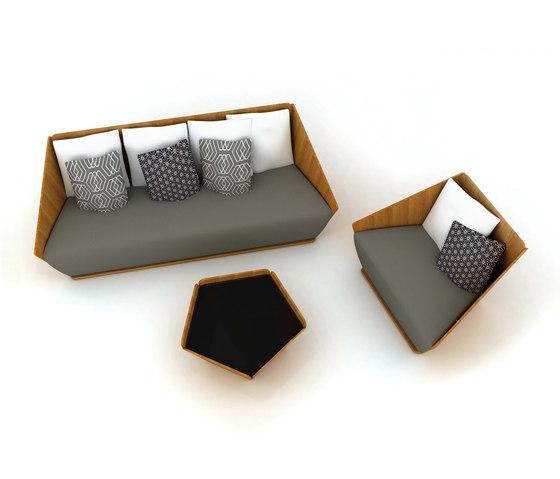 Origami by Deesawat
