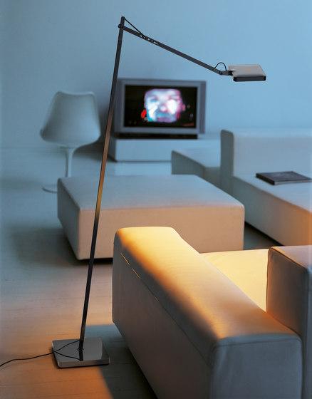 Kelvin LED Base by Flos