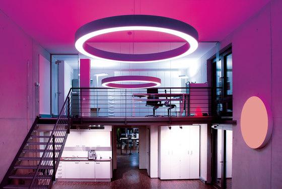 ringo star by lightnet a1 g6 p6 led acoustic p6. Black Bedroom Furniture Sets. Home Design Ideas