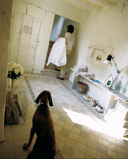 Flagstone White by Casa dolce casa by Florim