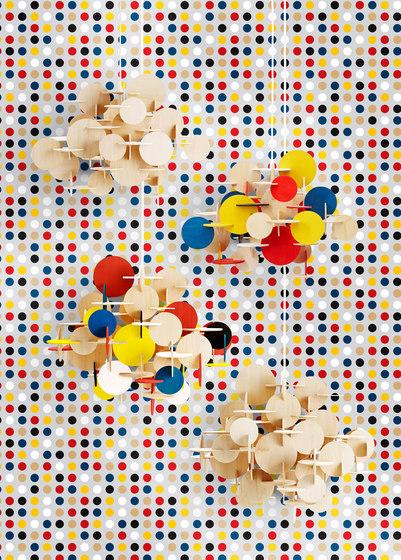 Bau Multi Small by Normann Copenhagen