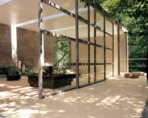 pietre 2 pietre slim 4 de casa dolce casa pietre 2. Black Bedroom Furniture Sets. Home Design Ideas