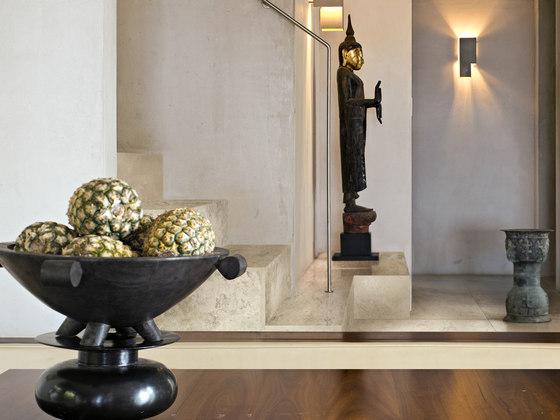 Velvet Oyster by Casa dolce casa by Florim