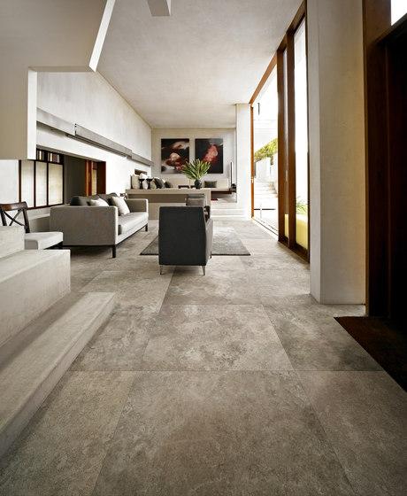 Velvet by casa dolce casa oyster ecru platinium for Casa floor