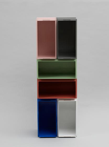 Color Box di Normann Copenhagen