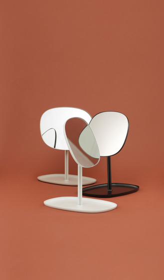 Flip by Normann Copenhagen