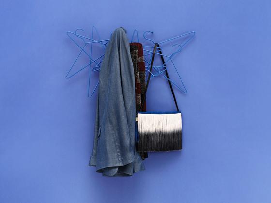 Hang On by Normann Copenhagen
