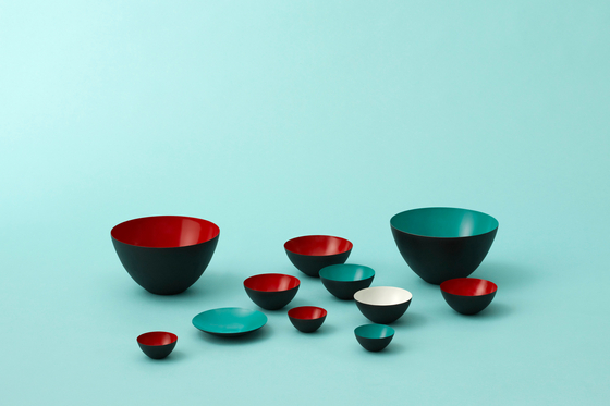 Krenit by Normann Copenhagen