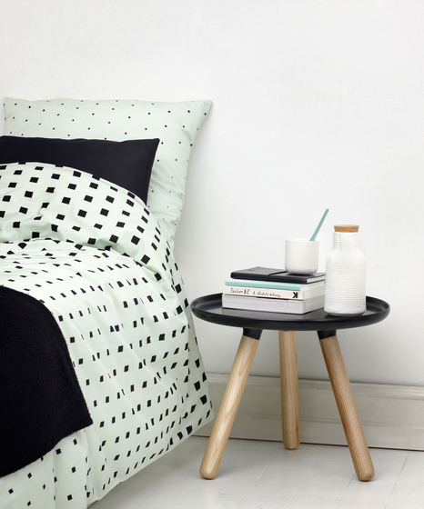 Plus by Normann Copenhagen