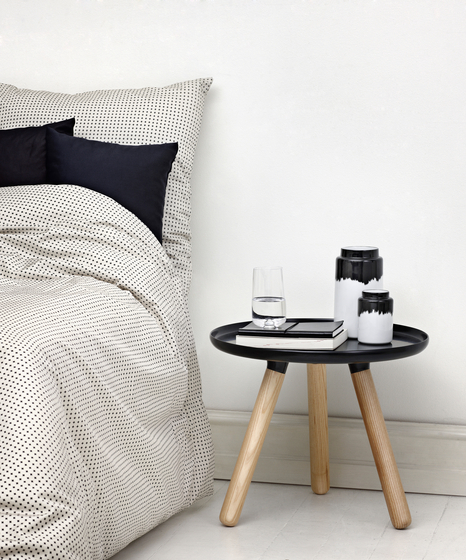 Plus von Normann Copenhagen